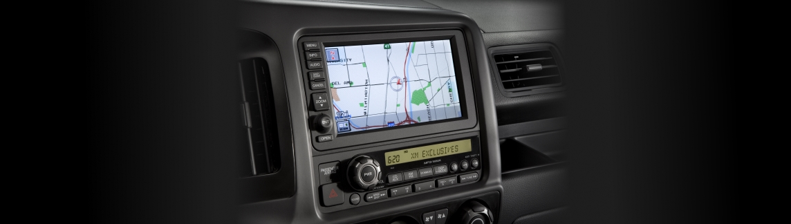 the official honda map update site here rh hondanavi navigation com Honda CR-V Navigation System DVD 2012 CR-V Navigation System