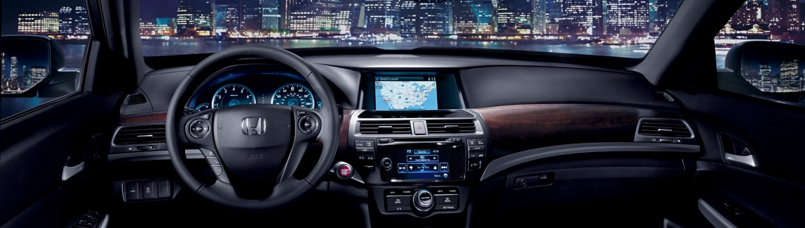 Honda Accord Official Site >> The Official Honda Map Update Site | HERE