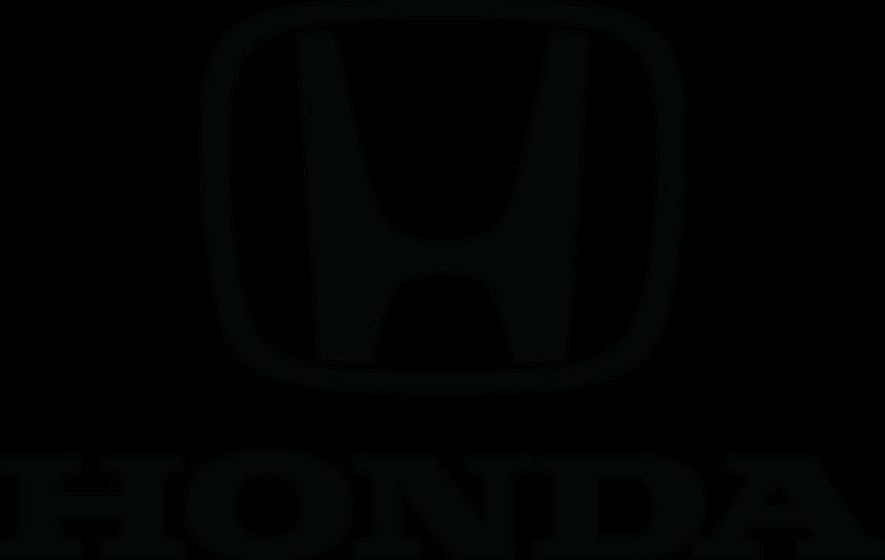 Honda | Navigation System GPS Map Update Home